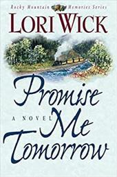 Promise Me Tomorrow