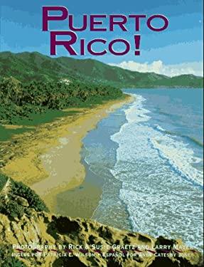 Puerto Rico 9781560370819