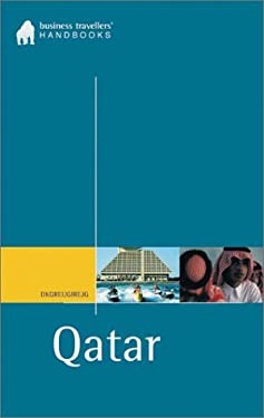 Qatar 9781566564977