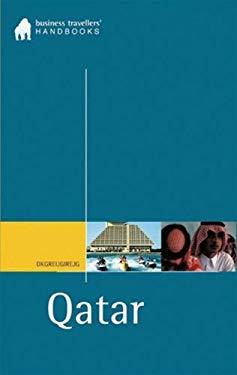 Qatar 9781566566971