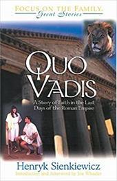 Quo Vadis 6955117