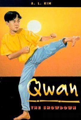Qwan: The Showdown