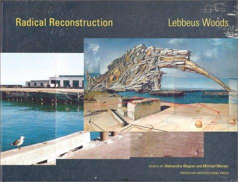 Radical Reconstruction 9781568982861