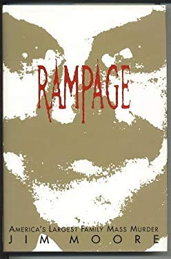 Rampage 9781565300026