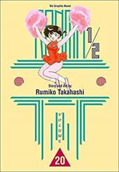 Ranma 1/2, Volume 20 7038516