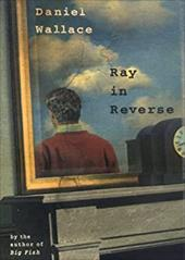 Ray in Reverse 6994198