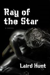 Ray of the Star 7013021