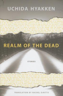 Realm of the Dead 9781564784476
