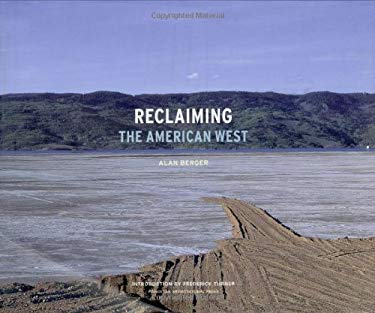 Reclaiming the American West 9781568983622