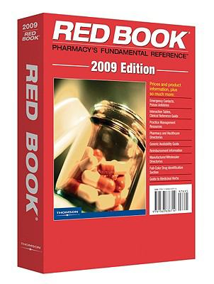 Red Book 9781563637063