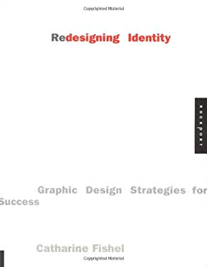 Redesigning Identity 9781564969088