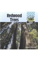 Redwood Trees 9781562396176