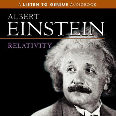 Relativity 9781565115118