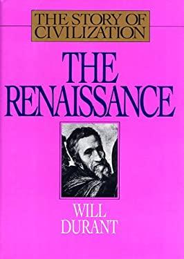 Renaissance 9781567310160