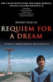 Requiem for a Dream 6934045