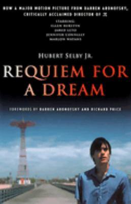 Requiem for a Dream 9781560252481