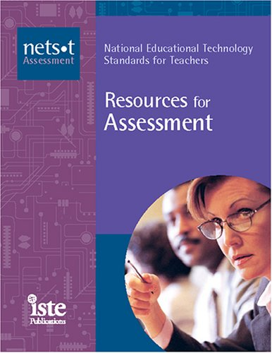 Resources for Assessment 9781564842022