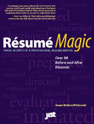 Resume  Email and CV Cover Letter Examples      Edition HubSpot Blog Opt In Image