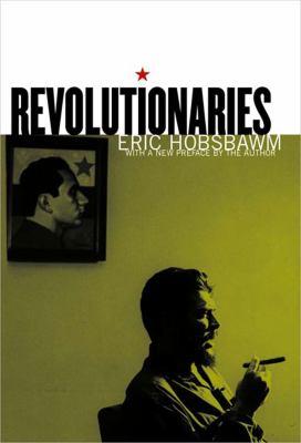 Revolutionaries 9781565846982