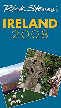 Rick Steves' Ireland 9781566918596