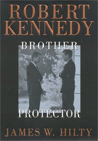 Robert Kennedy PB 9781566397667