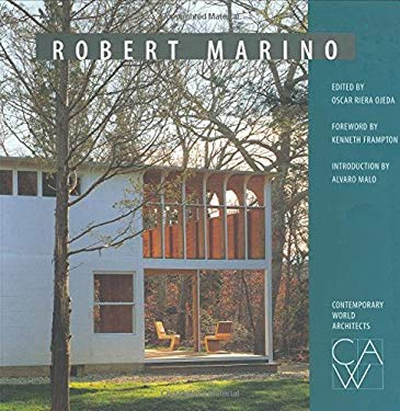 Robert Marino 9781564964526