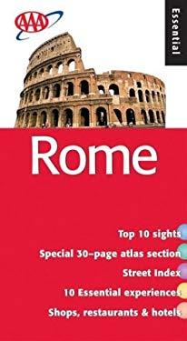 Rome 9781562515195