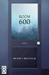 Room 600