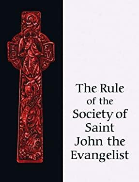 Rule of the Ssje 9781561011322