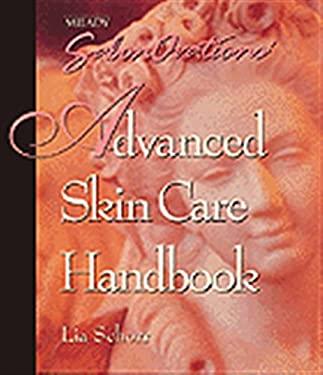 Salonovations' Advanced Skin Care Handbook 9781562530457