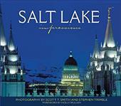 Salt Lake Impressions 6936269