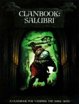 Salubri 9781565042124