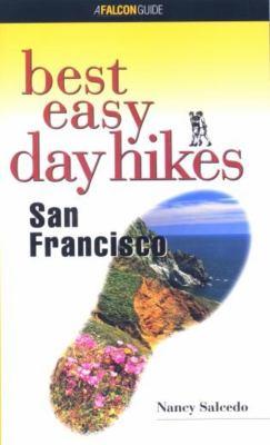 San Francisco 9781560449478