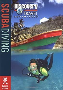 Scuba Diving 9781563319273