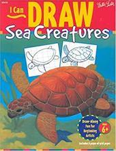 Sea Creatures 6931065