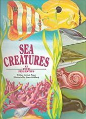 Sea Creatures 6965968