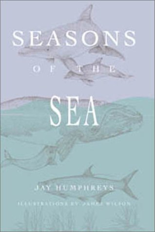 Seasons of the Sea 9781561642267