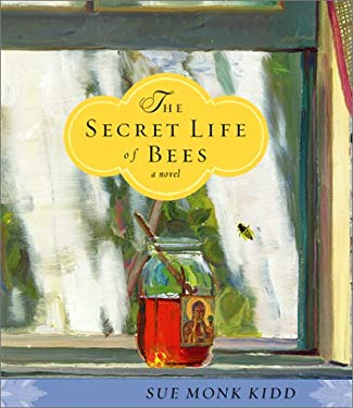 Secret Life of Bees 9781565115392