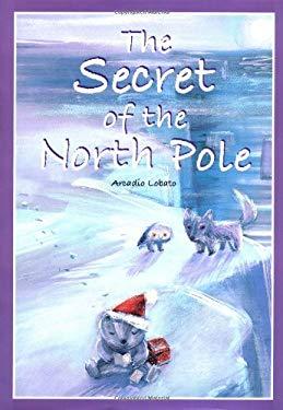 Secret of the North Pole