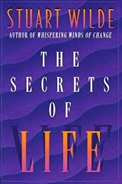 Secrets of Life 9781561701643