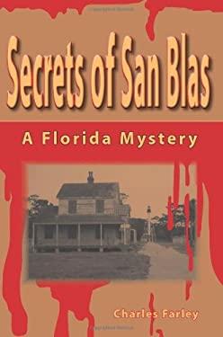 Secrets of San Blas 9781561645145
