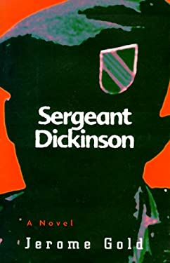 Sergeant Dickinson 9781569471623