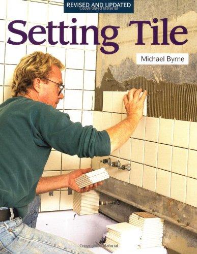 Setting Tile 9781561580804