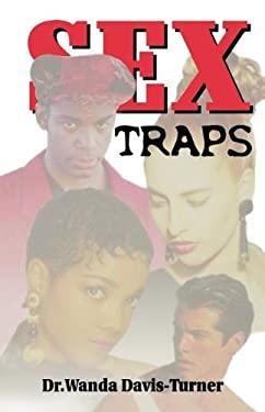Sex Traps 9781560431930