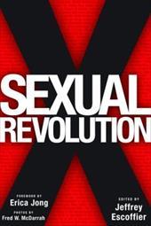 Sexual Revolution 6934284