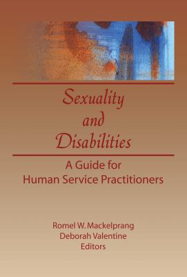 Sexuality and Disabilities