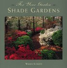 Shade Gardens 9781567993257