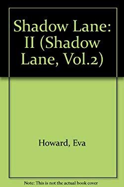 Shadow Lane: Return to Random Point
