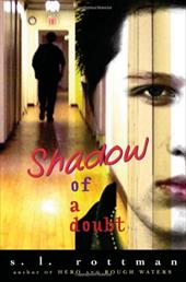 Shadow of a Doubt 6949298
