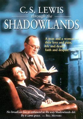 Through the Shadowlands 9781563648137